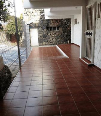 Estudio-en-Venta-en-Costa-del-Silencio-Tenerife-3