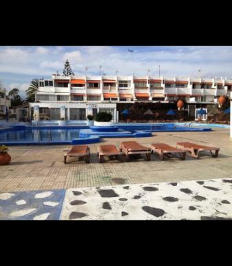 Estudio-en-Venta-en-Costa-del-Silencio-Tenerife-4