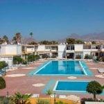 Estudio en Venta en Costa del Silencio - Tenerife