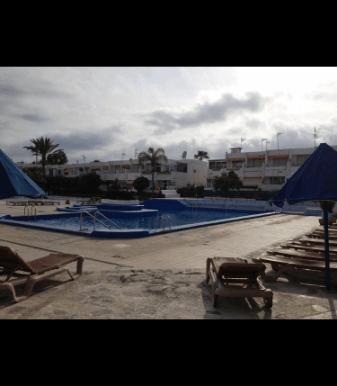 Estudio-en-Venta-en-Costa-del-Silencio-Tenerife-5