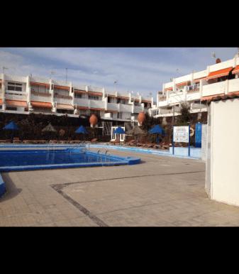 Estudio-en-Venta-en-Costa-del-Silencio-Tenerife-6