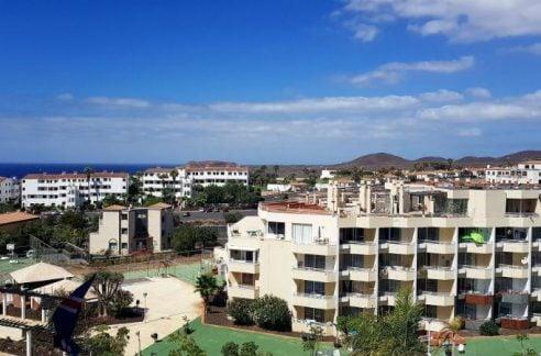 Estudio en Venta en Golf del Sur - Tenerife