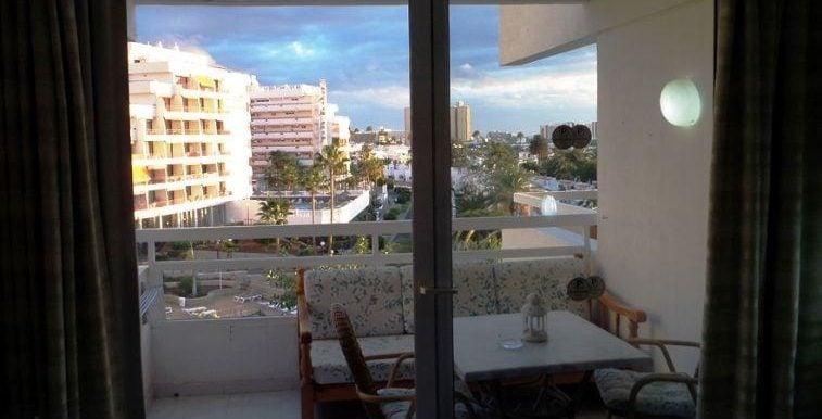 Estudio-en-Venta-en-Playa-de-Las-Americas-Tenerife-10
