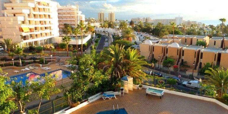Estudio-en-Venta-en-Playa-de-Las-Americas-Tenerife-16