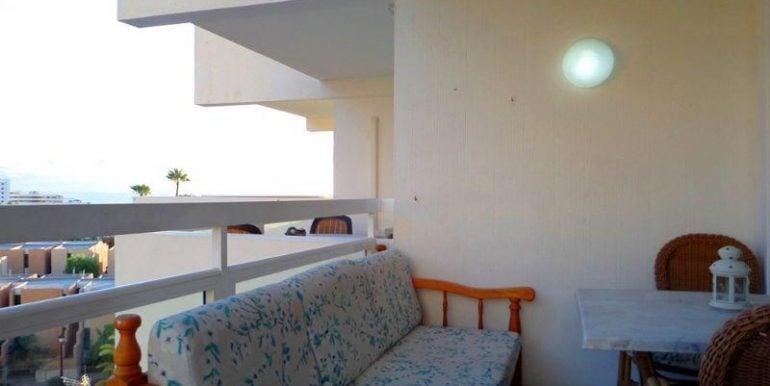Estudio-en-Venta-en-Playa-de-Las-Americas-Tenerife-18