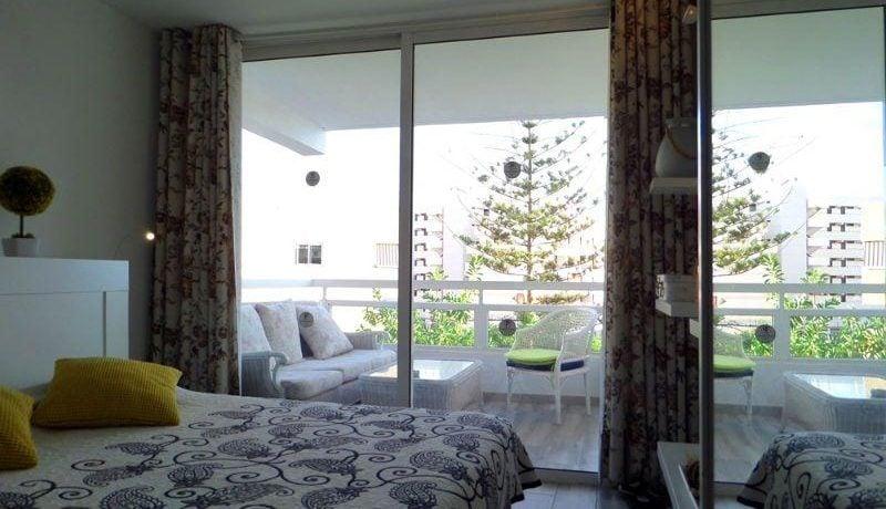 Estudio-en-Venta-en-Playa-de-Las-Americas-Tenerife-4