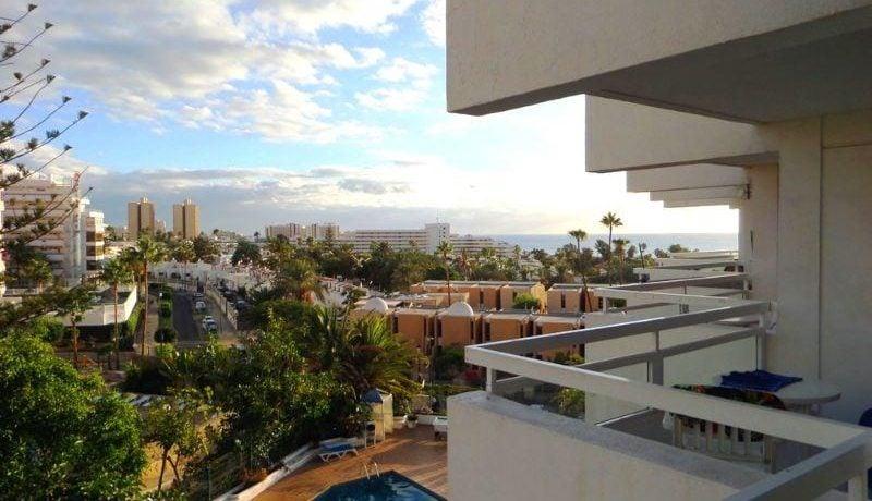 Estudio-en-Venta-en-Playa-de-Las-Americas-Tenerife-7