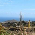 Finca Rustica en Venta en El Desierto - Tenerife