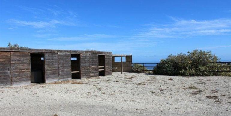 Finca-Rustica-en-Venta-en-El-Desierto-Tenerife-18