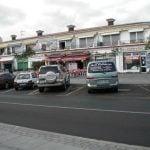 Local en Venta en Costa del Silencio - Tenerife