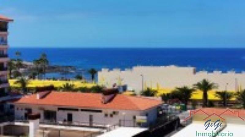 Piso-en-Venta-en-LOS-CRISTIANOS-Tenerife-2