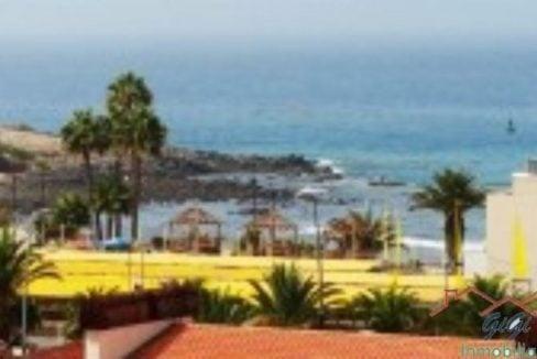 Piso en Venta en LOS CRISTIANOS - Tenerife