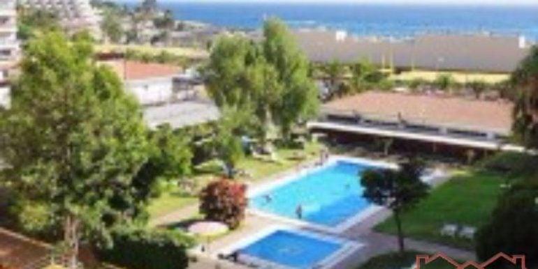 Piso-en-Venta-en-LOS-CRISTIANOS-Tenerife-5