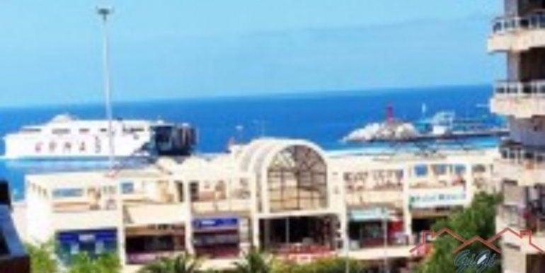 Piso-en-Venta-en-LOS-CRISTIANOS-Tenerife-6