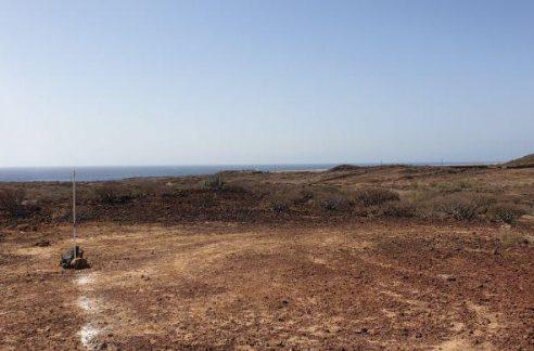 Terreno en Venta en ARONA - Tenerife