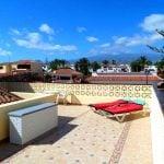 Villa en Venta en Costa del Silencio - Tenerife
