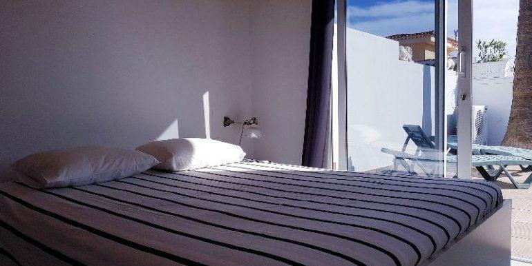 Villa-en-Venta-en-Costa-del-Silencio-Trebol-Tenerife-15
