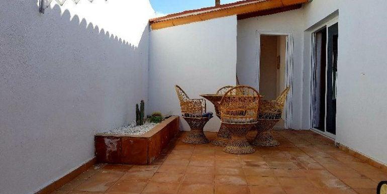 Villa-en-Venta-en-Costa-del-Silencio-Trebol-Tenerife-18