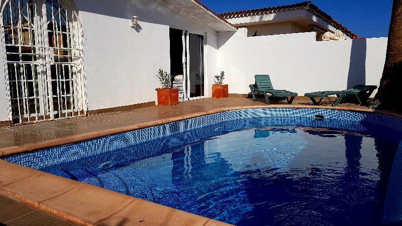 Villa-en-Venta-en-Costa-del-Silencio-Trebol-Tenerife-3