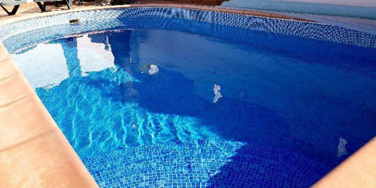 Villa-en-Venta-en-Costa-del-Silencio-Trebol-Tenerife-4