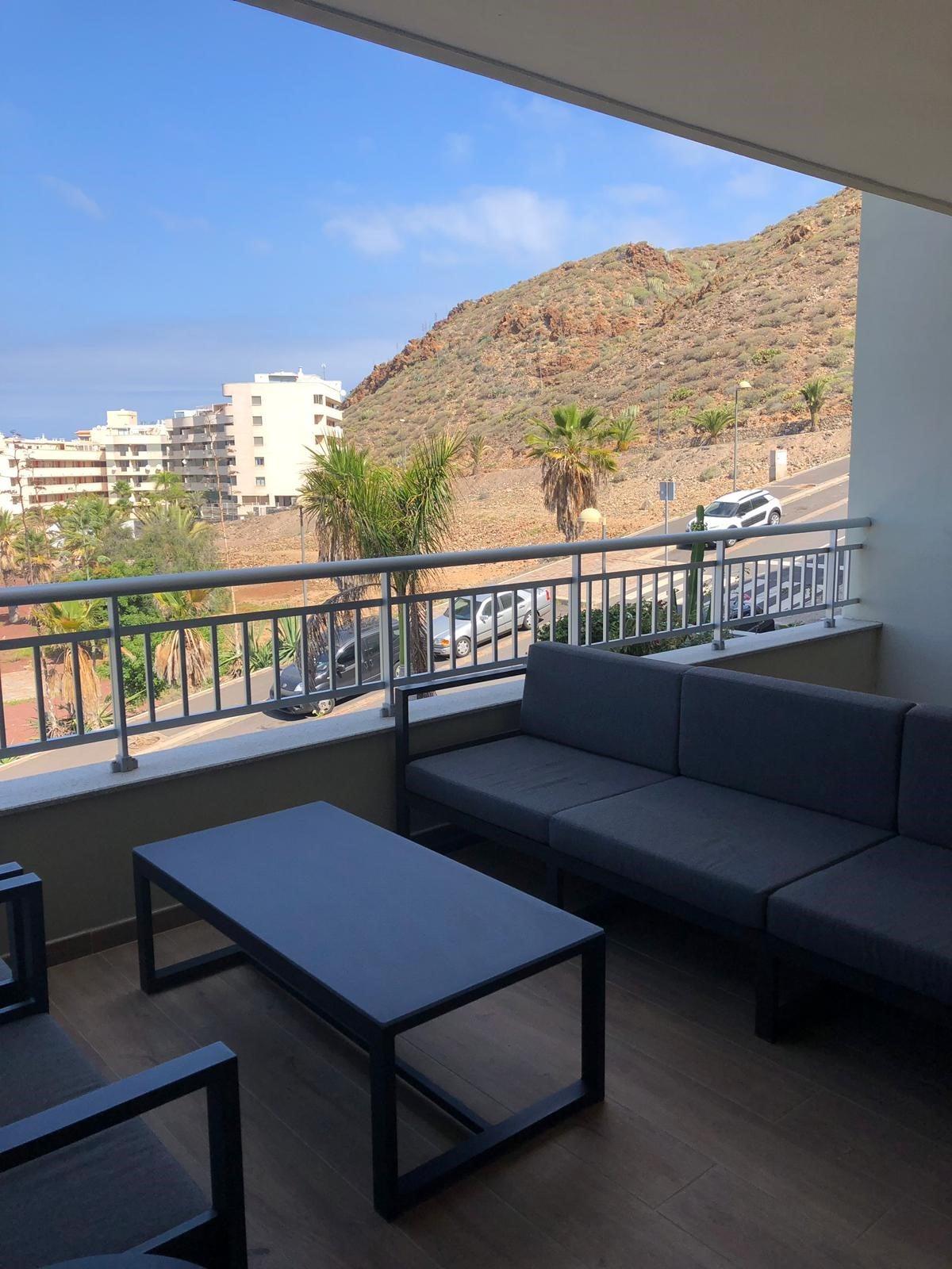 Apartamento en venta en Palm Mar