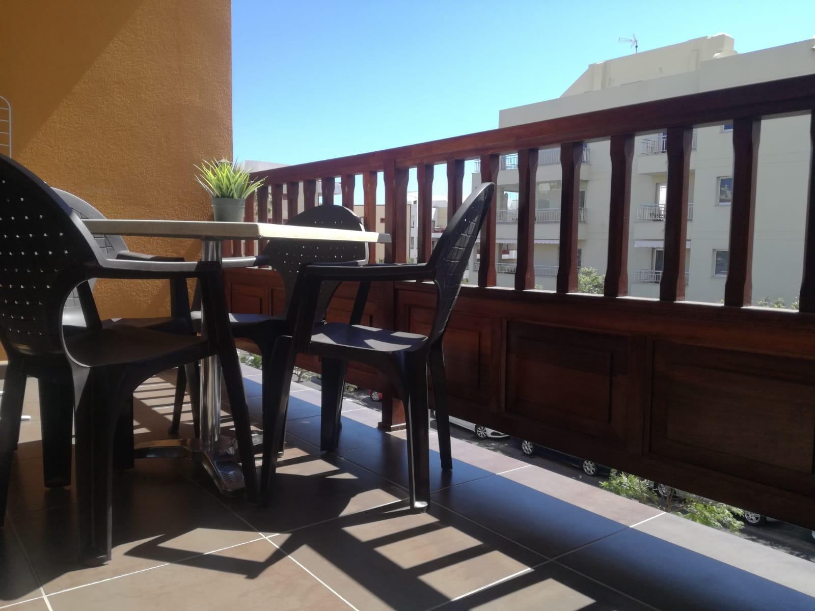 Apartamento en venta en Palmmar PM1002