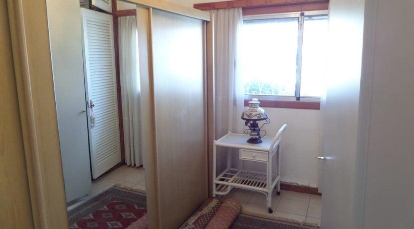 Villa 4 Dormitorios Costa Del Silencio