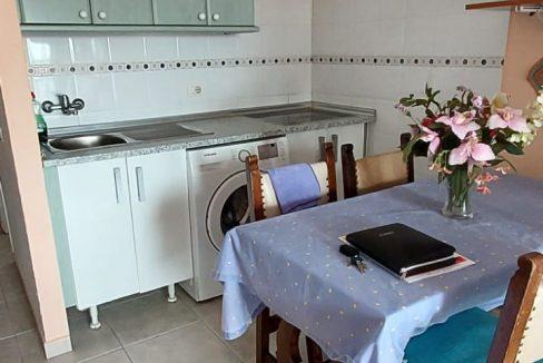 Venta apartamento Chaparral