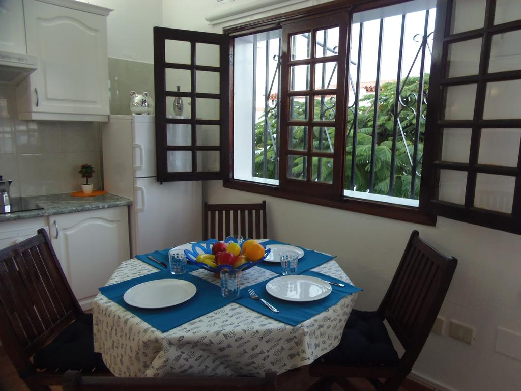 Apartamento 2 dormitorios reformado Chayofita – FT2219