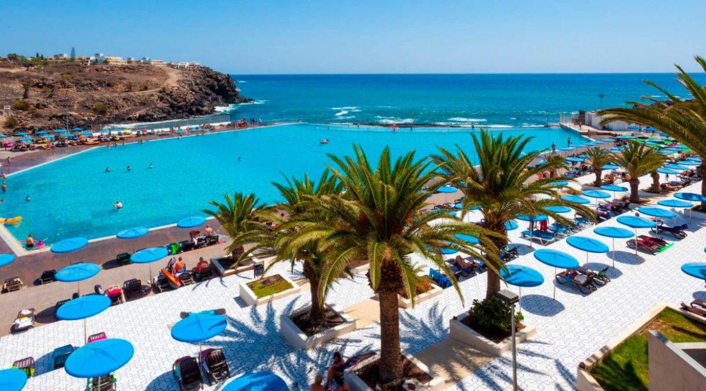 hotel-alborada-beach-club-tenerife-header-1536x665