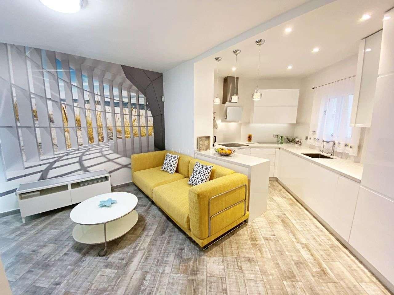 Precioso apartamento reformado en Adeje – FT2251