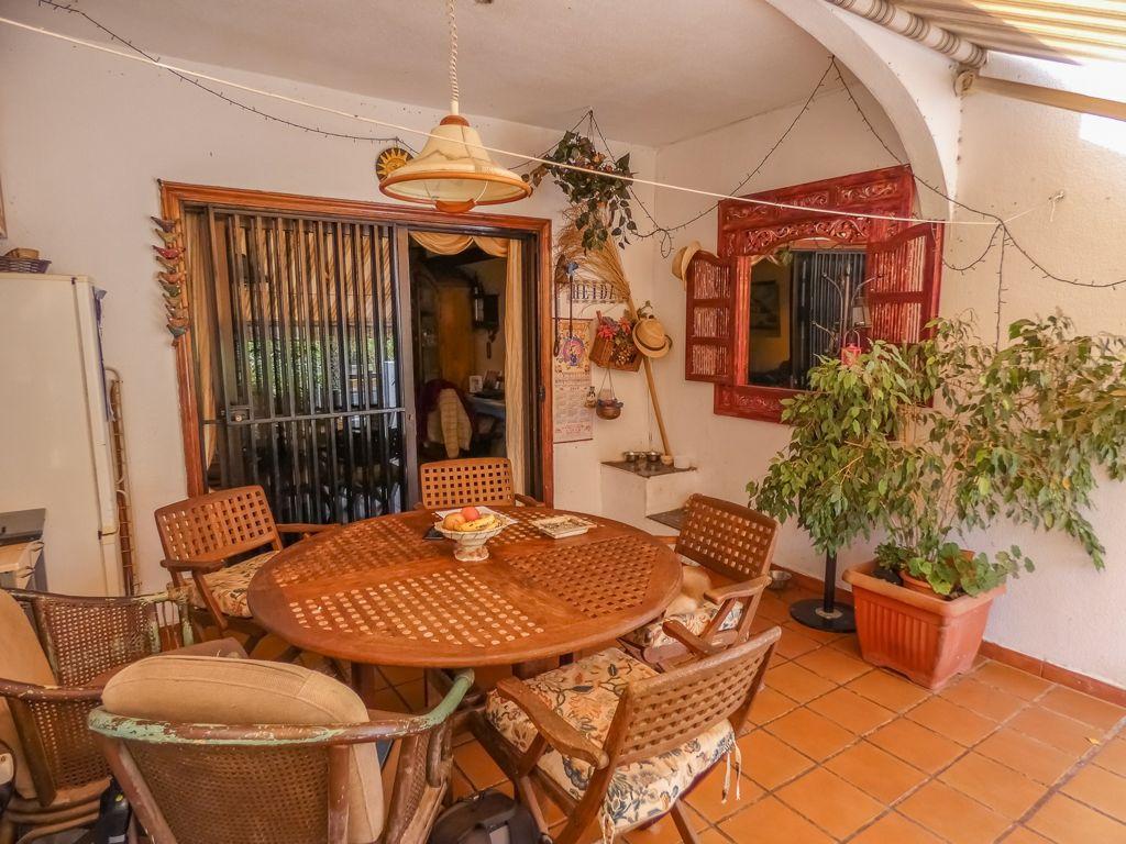 Acogedor apartamento en venta en Coral Mar – FT2255