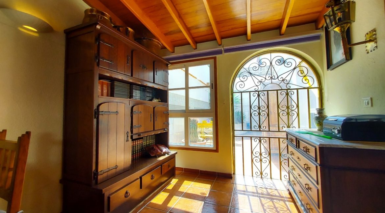 2 Dormitorios 2 Baños Plantabaja Garañaña